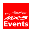 www.mx5.events